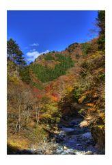 Autumn Valley-2