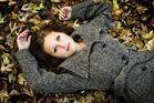 Autumnal impression