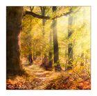 Autumnalis