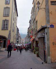 Auvergne - Clermont-Ferrand - 4