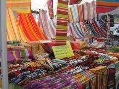 ..Aux couleurs Basques...