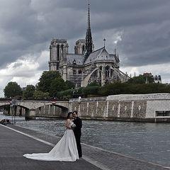 AUX COUSINS DE LA FRANCE