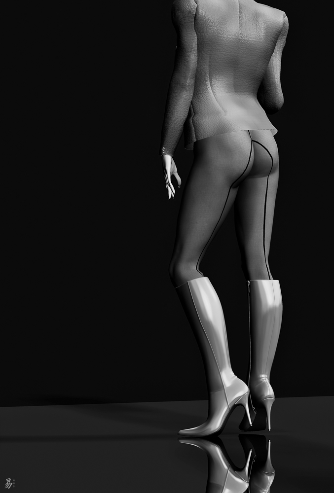 avatar.beeing