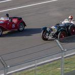 AVD Oldtimer Grand Prix 2016_05