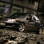 ....Avensis T22 ([HDR]).....