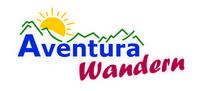 Aventura Wandern