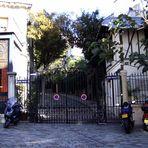 Avenue Frochot (1)