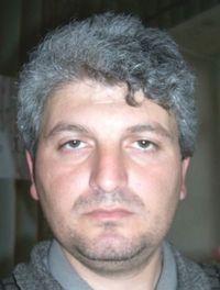 Avetik Grigoryan