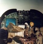 Aviation Photographic Collage 002