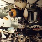 Aviation Photographic Collage 768