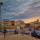Avignon 16.02016