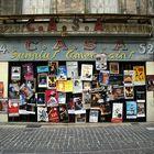 Avignon - Monat der Festivals