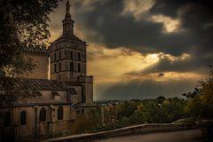 Avignon_01