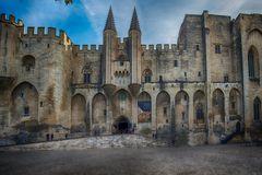Avignon_03