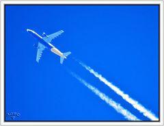 Avión a reacción II