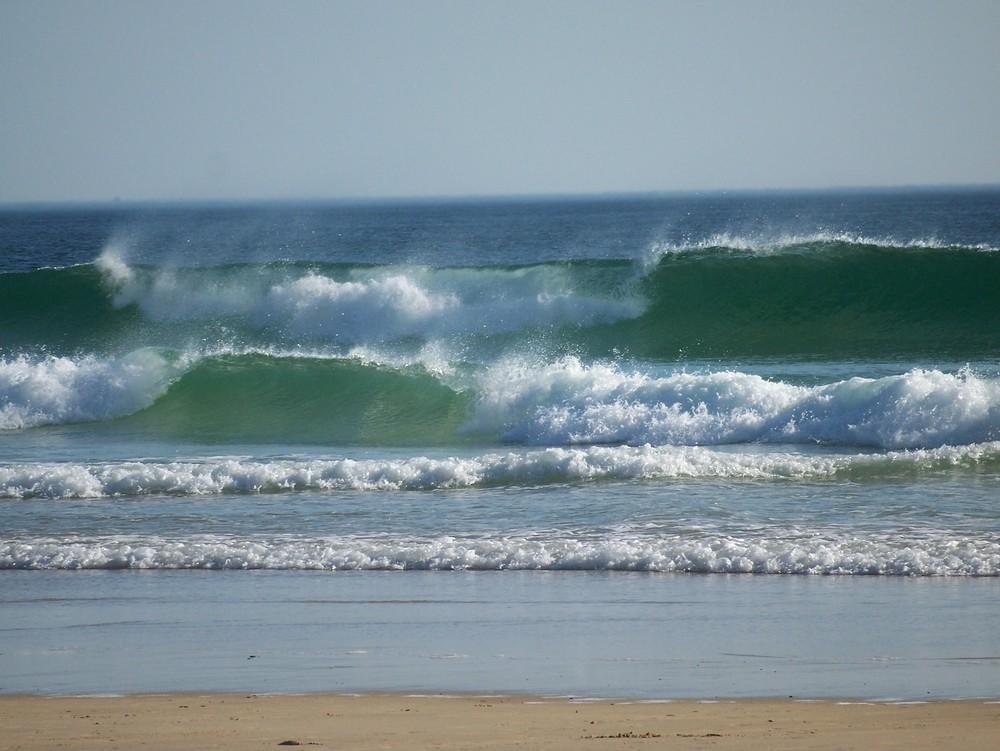avis aux surfeurs...