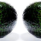 Avocado pair