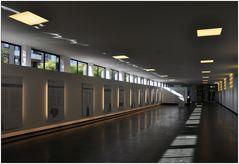 AWK - Foyer