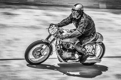 AWO Racer