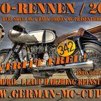 AWO-Rennen 2013