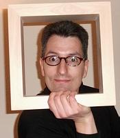 Axel Erben