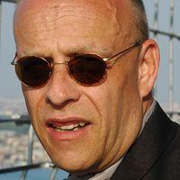 Axel Juraschek