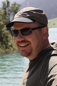Axel Korfmacher