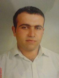 Aydin Ogut