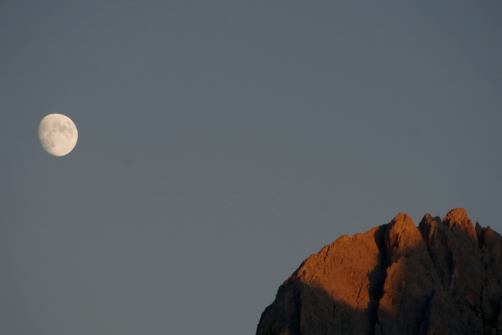 Ayers Rock...