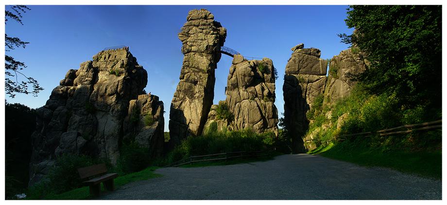Ayers Rock von OWL