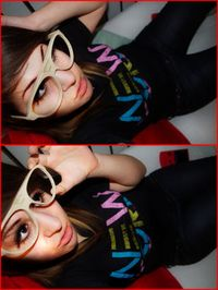Aylin P.