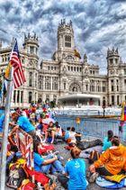 Ayuntamiento_Madrid_JMJ_2011