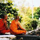 Ayuthaya - Thailandia
