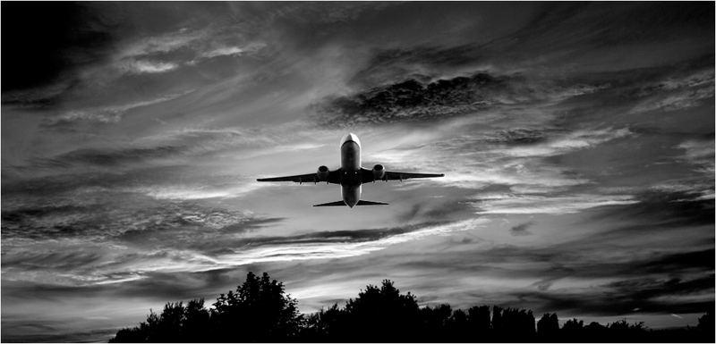 AZ-747