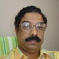 Azad Babu