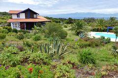 Azoren - Ein Paradies auf Erden