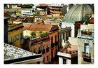 Azoteas de Cagliari