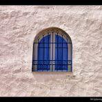Azul mediterráneo......(Ventanas 4)