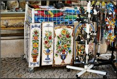 Azulejos for sale
