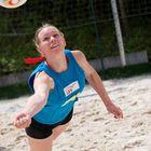 B-Turnier in Höpfingen #2