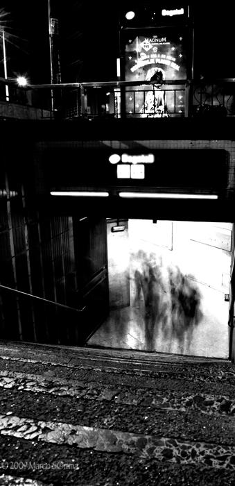 [B_09]-->[-[M]mOv-]B/N