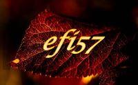 efi57