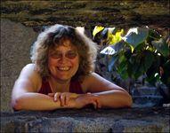 Portfolio von Karla M.B.