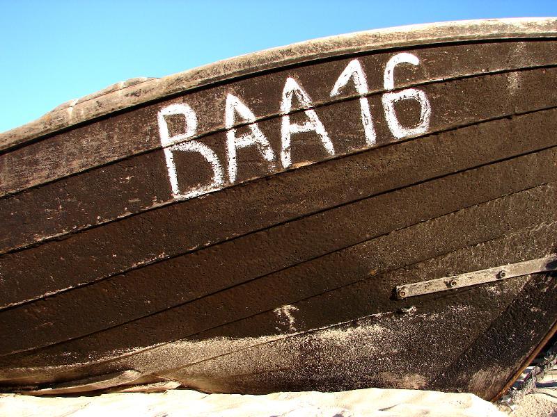 BAA 16