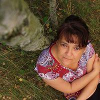 Babette Holzhauer - Goergens Schätzelein