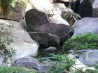 Babinda Boulders QLD