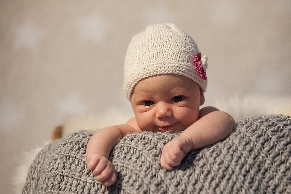 Baby-Ch.....-II