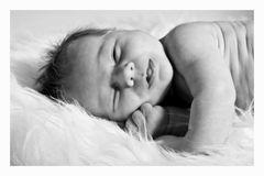 Baby IV