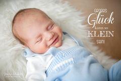 Babyfotografie 5