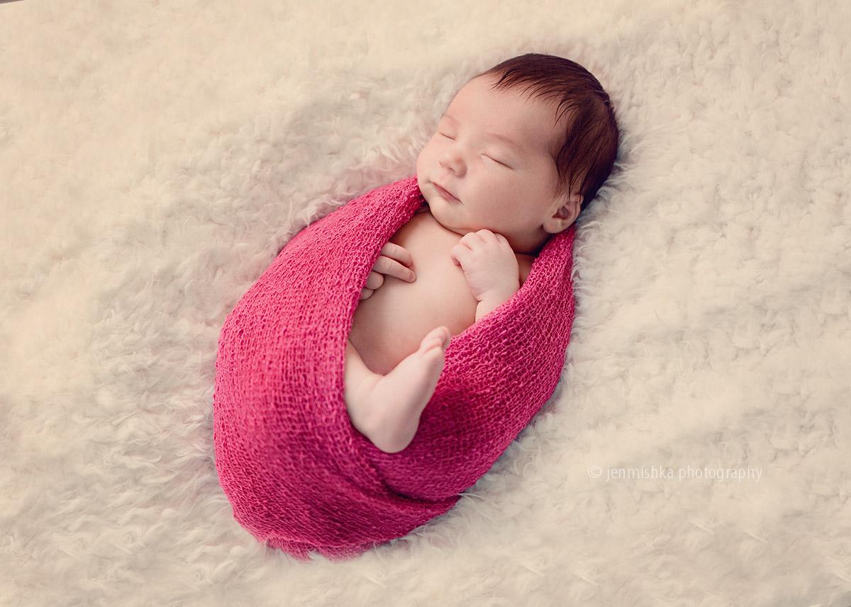 ~ babygirl ~